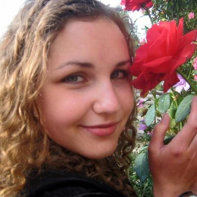 Анна Притуленко, 27 апреля , Челябинск, id31137622