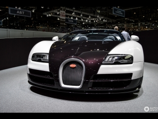 Bugatti veyron $21k oil change _.. ehhh, ill do i