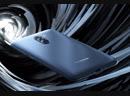 Xiaomi Pocophone F1 против Samsung Note 9 и OnePlus 6T доступен в нашем магазине в акции за 19990р.!