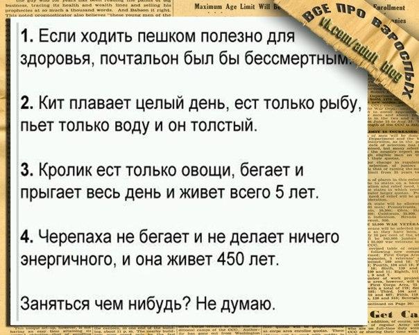 Для любознательных  - Страница 3 EeQcSL-PYYU