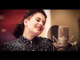 Лера Огонек - Ветерок (Official Video2018)