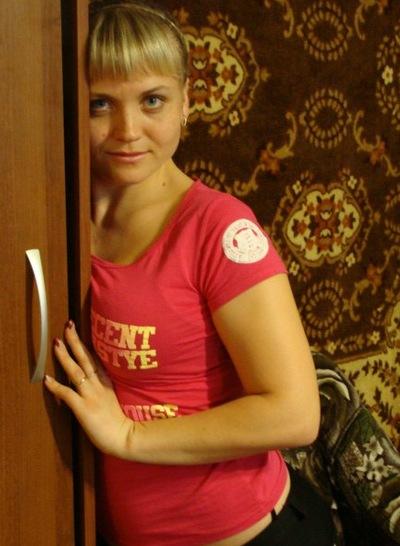 Прекрасная Люси, 6 августа 1987, Славянск-на-Кубани, id221000024