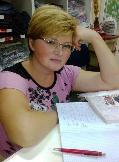 Татьяна Ливандовская, 15 июля 1981, Бобринец, id168058817