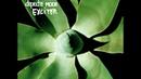 Depeche Mode - Freelove (Album Version / Exciter) [HQ]