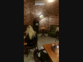 Чехов в Ч. Читает Сергей Семенцов