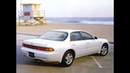 Toyota Carina ED ST200 за 80 т.р. Сколько еще нужно вложить? Часть 3.