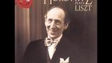 Vladimir Horowitz - Plays Liszt