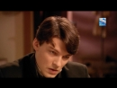 Бедная Настя Нарезка Владимир Корф 116 серия (Sony Channel HD)