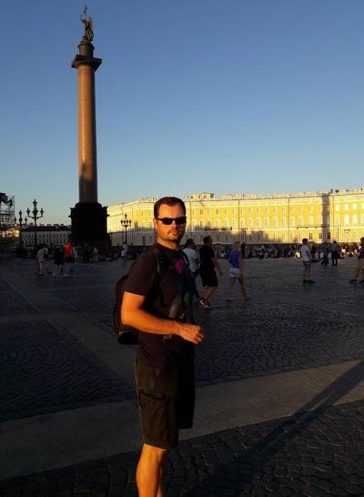 Владимир Прозоров