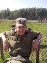 Радис Шарипов фото #33