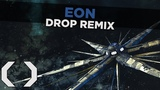 Celldweller - Eon (Drop Remix)