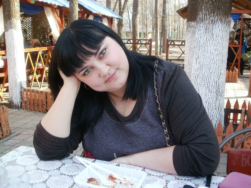 Ольга Антонова | Нижний Новгород