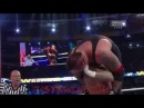 WWE Wrestlemania 29 - The Undertaker vs. CM Punk Full Match | LIVE 4-7-13