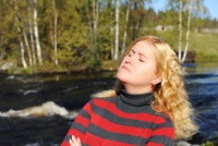 Анастасия Коркина, 19 августа 1986, Санкт-Петербург, id98670596