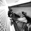 Уличная фотография · Street photography