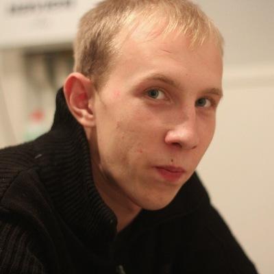 Руслан Хусаинов, 9 июня 1993, Керчь, id131898753