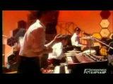 Yellow Magic Orchestra - Firecracker (Soul Train 1980)