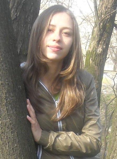 Катя Ким
