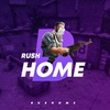 RUSH B | CS:GO & Игры