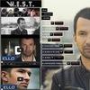 Официальная страница W.E.S.T. (Толик Ershov)