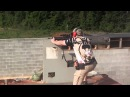 Spike's Tactical Shooting Team at the 2013 Task Force Dagger 3-Gun Championship