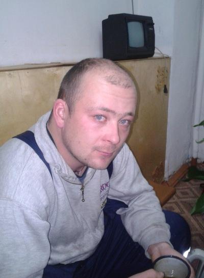 Канев Анатолий, 13 августа , Москва, id226817839