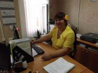 Людмила Шалаева, 23 февраля 1970, Светловодск, id185624043