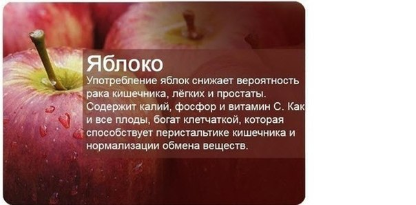 http://cs620517.vk.me/v620517673/a216/5At8dVqvacA.jpg