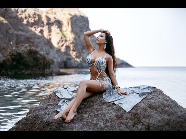 Margarita Savchenko SHOW 2018