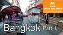 Bangkok Hotel Search Big news - Checking in at KC Place after Bangkok Hotel Search