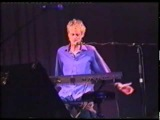 Peter Hammill and Stuart Gordon - #9 - Easy To Slip Away (Live Tourcoing 1999)