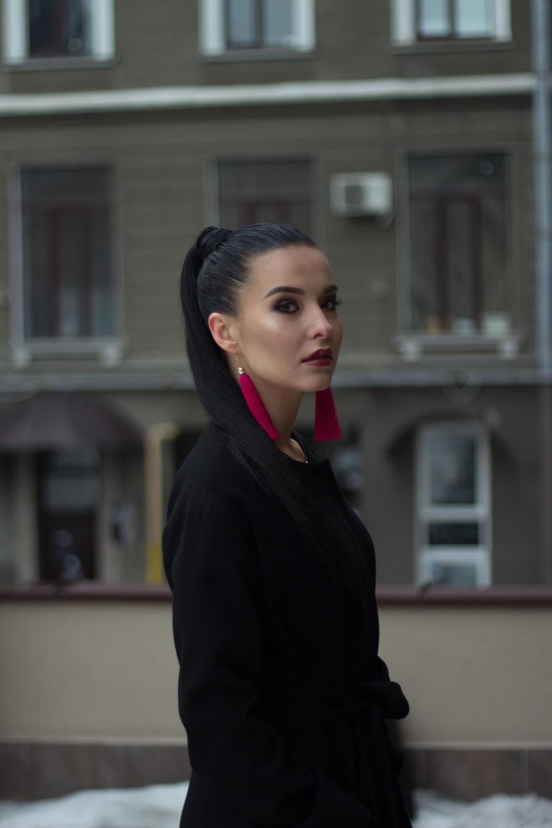 Bachelor Ukraine - Season 9 - Nikita Dobrynin - Contestants - *Sleuthing Spoilers* HeNdlqEQf0E