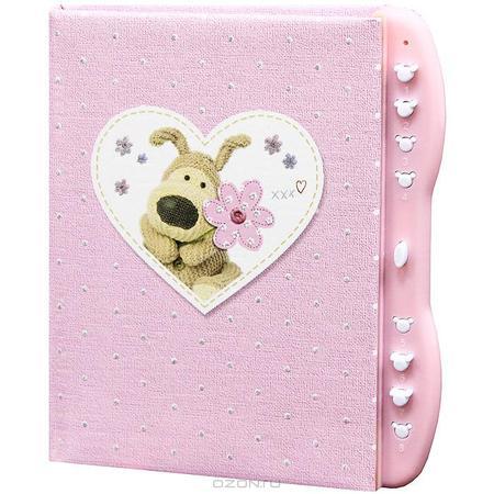 Как можно сделать замочек на личный дневник своими руками
