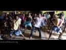 1 2 3 4 Get on the Dance Floor Kamera Arkası (Chennai Express)