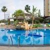 Stamatia Hotel Кипр