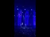 Mike Shinoda (Linkin Park)-Numb, Moscow, Adrenaline Stadium (01.09.18)