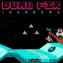 DCRPS035 Dumb Fix - Invaders