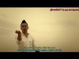 Big Bang - Tell me goodbye MV Sub Espa