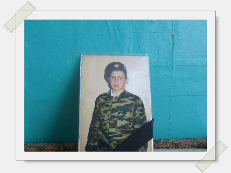 Валентина Коптяева | Нюксеница