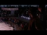 ,,КИКБОКСЁР,, (1989г) - фильм.(Жан-Клод Ван Дамм)