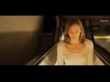 Tony Igy - It's Lovely (DexavL Remix) Video Edit