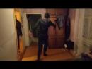 танцы гуся