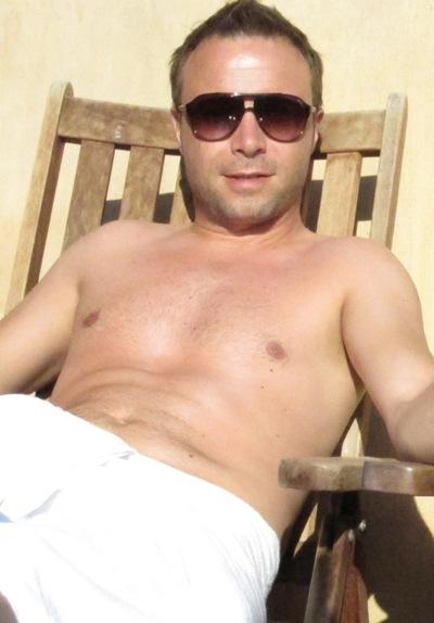 Matthias Moser, 15 июля , Владивосток, id190509306
