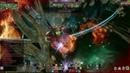 Go next vs Fear vs Ferro Ignique ArcheAge