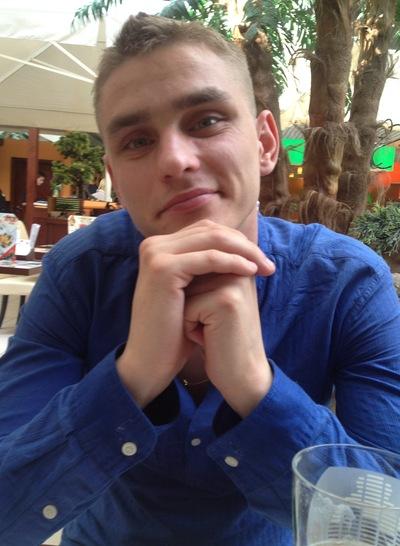 Артур Леднянский, 7 февраля , Киев, id29864893