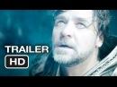 [movie trailers]Man of Steel(Человек из стали) - Официальный трейлер.