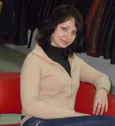 Алена Чумак, 22 апреля , Харьков, id227143136