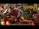 Kraanium Post Mortal Coital Fixation Full Album