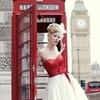 WeddingMoon ♥♥♥ Свадьбы за границей ♥♥♥