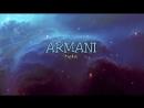 MnogoNado ARMANI Премьера клипа 2018 NICO prod